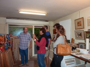 photo-atelier-article-1
